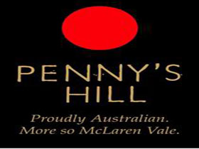 Penny's Hill Cellar Door - ACT Tourism
