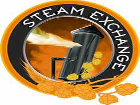 The Steam Exchange Brewery - ACT Tourism