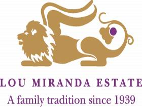 Lou Miranda Estate and Miranda Restaurant - ACT Tourism