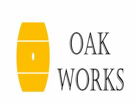 Oak Works - ACT Tourism