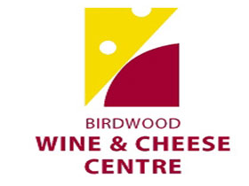Birdwood Wine And Cheese Centre - ACT Tourism