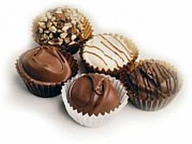 Havenhand Chocolates - ACT Tourism
