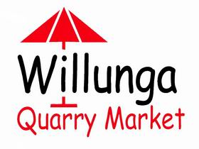 Willunga Quarry Market - ACT Tourism