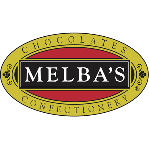 Melbas Chocolate  Confectionary - ACT Tourism