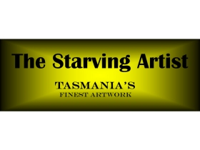 The Starving Artist - ACT Tourism