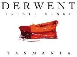 Derwent Estate Wines - ACT Tourism