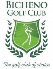Bicheno Golf Club Incorporated - ACT Tourism
