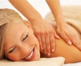 Ripple Gold Coast Massage Day Spa and Beauty - ACT Tourism