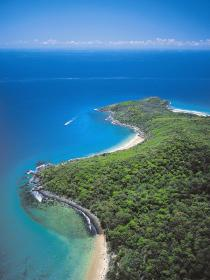 Noosa National Park - ACT Tourism
