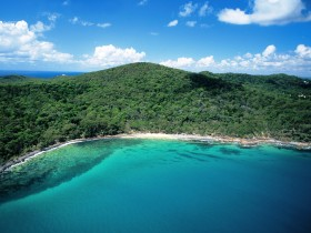 Noosa Heads Coastal Track - ACT Tourism