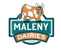 Maleny Dairies - ACT Tourism