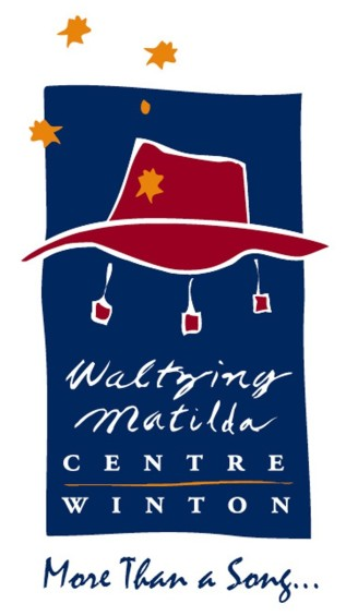 Waltzing Matilda Centre - ACT Tourism