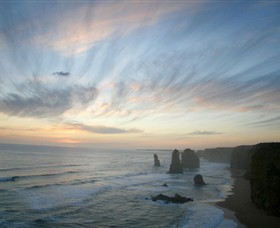 Port Campbell National Park - ACT Tourism