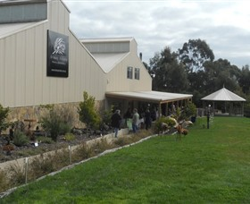 Otway Estate Winery and Brewery - ACT Tourism
