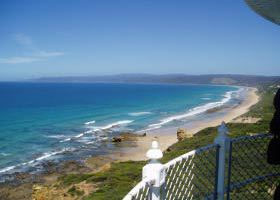 Split Point Lighthouse Tours Aireys Inlet - ACT Tourism