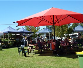 Cofield Wines - ACT Tourism