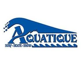 Aquatique Huskisson - ACT Tourism