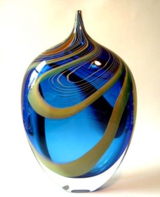 The Hot Glass Gallery and Studio - ACT Tourism