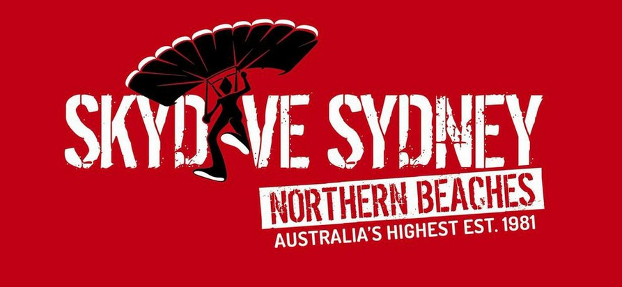 Skydive Sydney North Coast - ACT Tourism