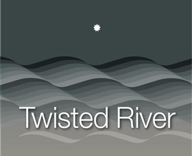 Twisted River Wines - ACT Tourism