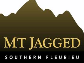 Mount Jagged Wines - ACT Tourism