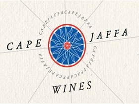 Cape Jaffa Wines - ACT Tourism