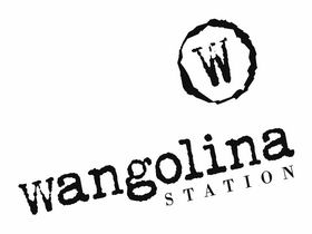 Wangolina Station - ACT Tourism