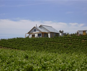 Zig Zag Rd Winery - ACT Tourism