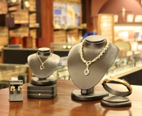 Inverell Jewellers - ACT Tourism