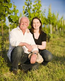 Helm Wines - ACT Tourism