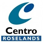 Centro Roselands - ACT Tourism