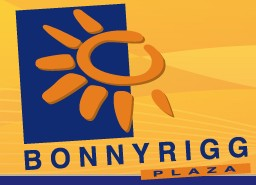 Bonnyrigg Plaza - ACT Tourism