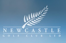 Newcastle Golf Club - ACT Tourism