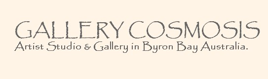 Gallery Cosmosis - ACT Tourism