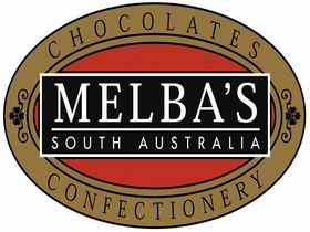 Melba's Chocolate And Confectionery Factory - ACT Tourism