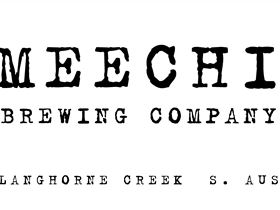 Meechi Brewing Co - ACT Tourism