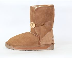 Down Under Ugg Boots - ACT Tourism