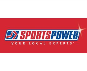 Sports Power Armidale - ACT Tourism