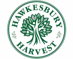 Hawkesbury Harvest Farm Gate Trail