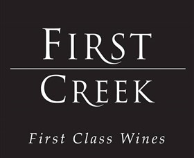 First Creek Wines - ACT Tourism