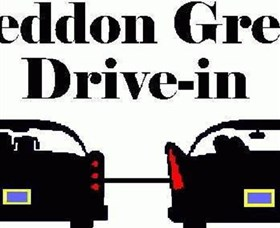 Heddon Greta Drive In - ACT Tourism
