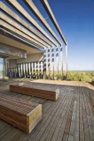 Pinnacles Desert Discovery Centre - ACT Tourism