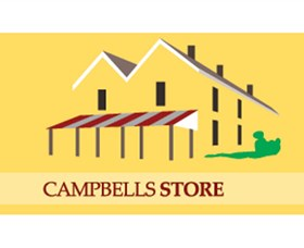 Campbells Store Craft Centre - ACT Tourism