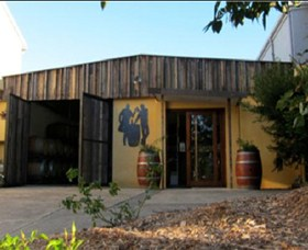 Inner City Winemakers - ACT Tourism