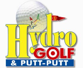 Hydro Golf and Putt Putt - ACT Tourism