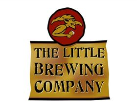 The Little Brewing Company - ACT Tourism