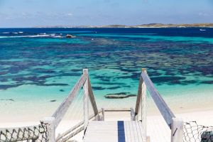Rottnest Island All-Inclusive Grand Island Tour From Perth - ACT Tourism