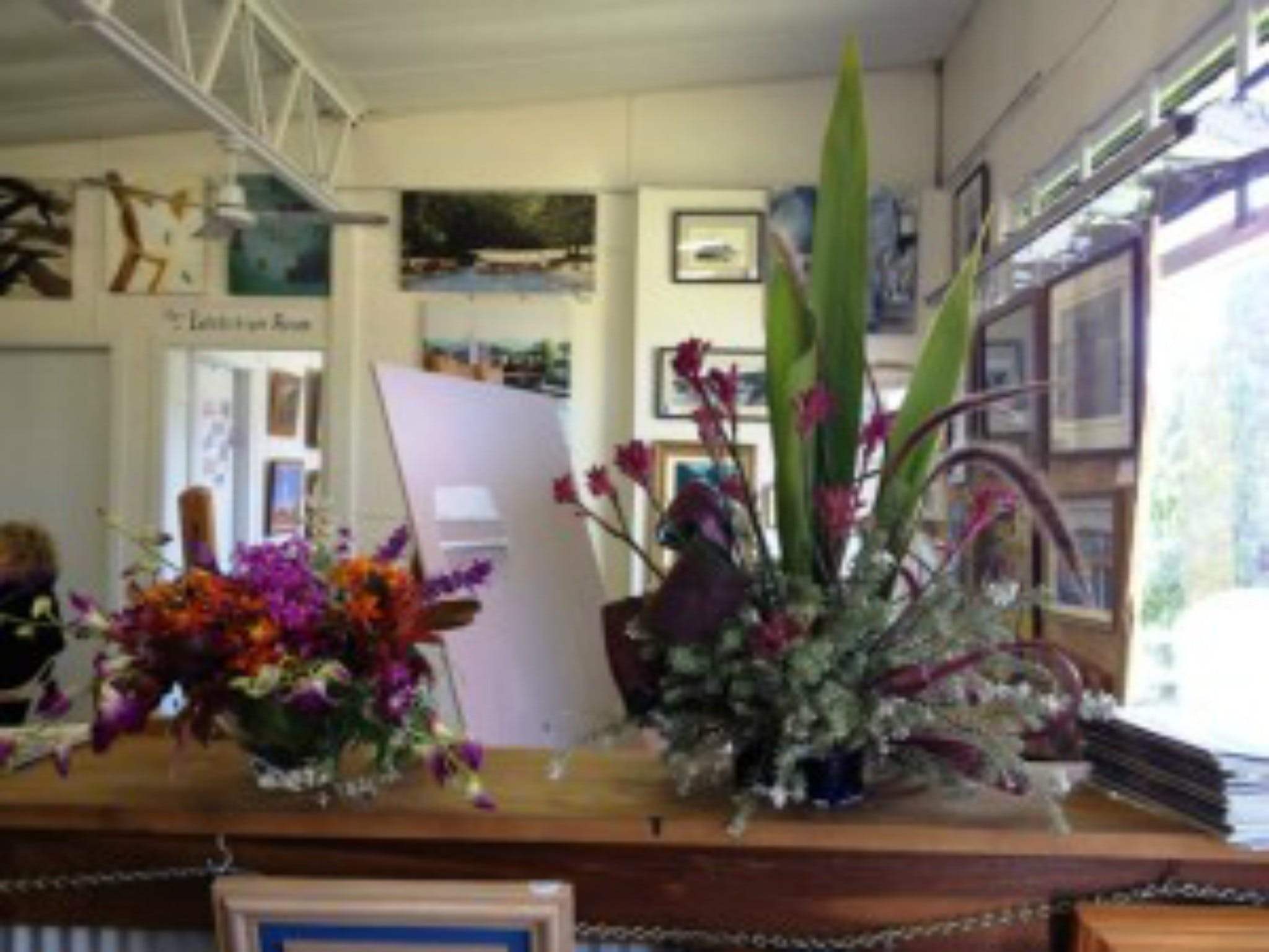 Dungog Arts Society - ACT Tourism