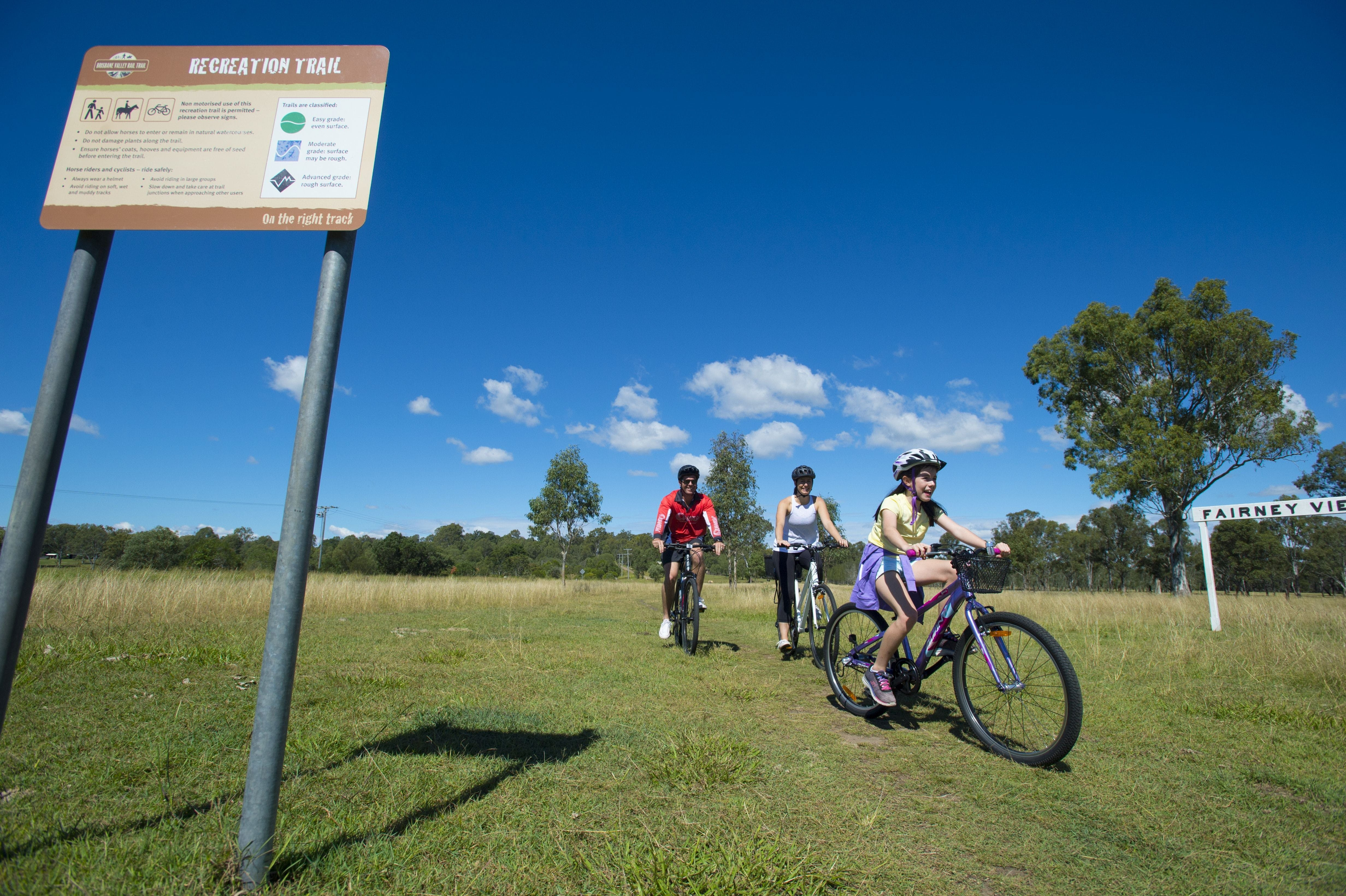 Experience the Somerset region - ACT Tourism