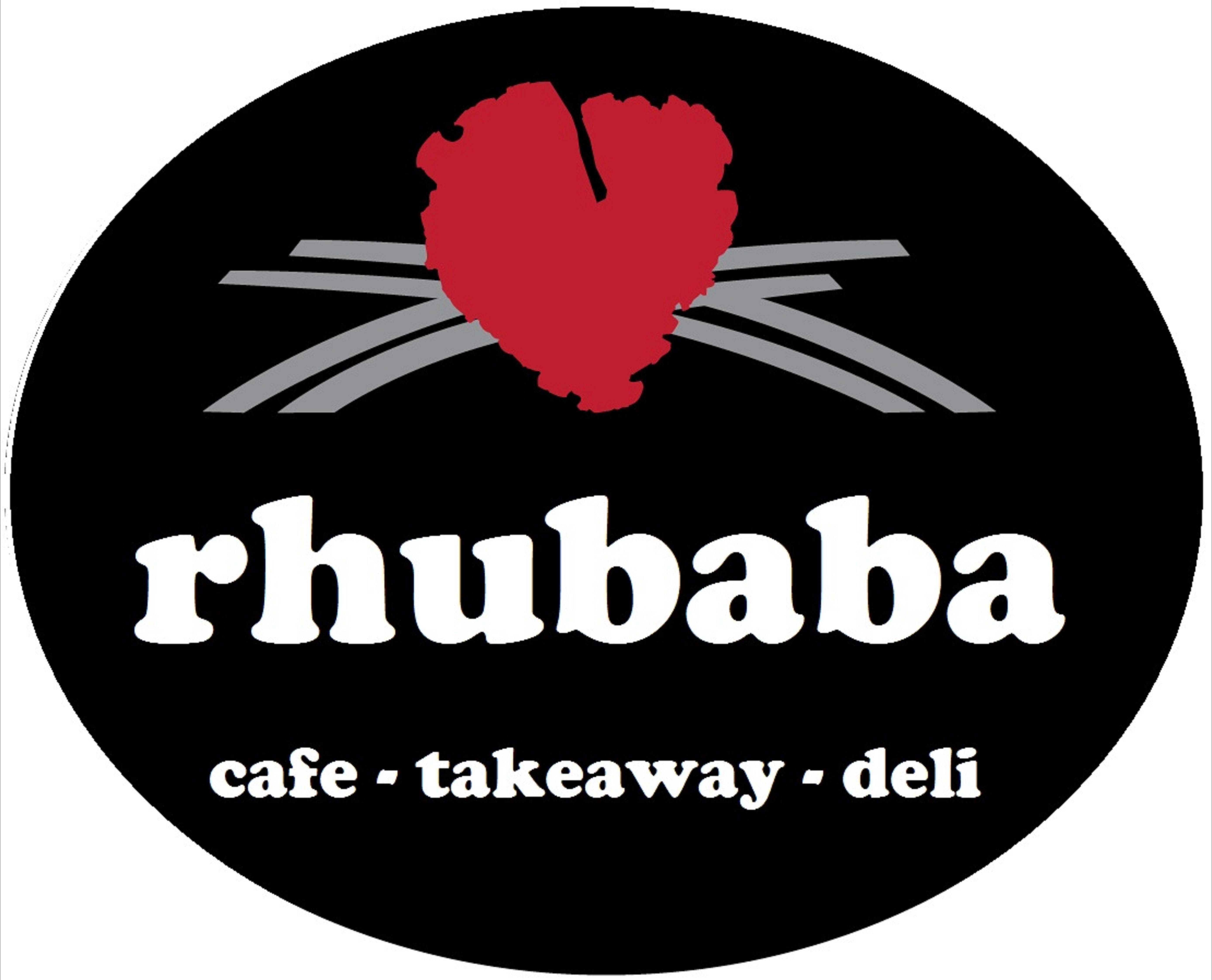 House of Rhubarb - ACT Tourism